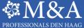 logo_m-a_professionals